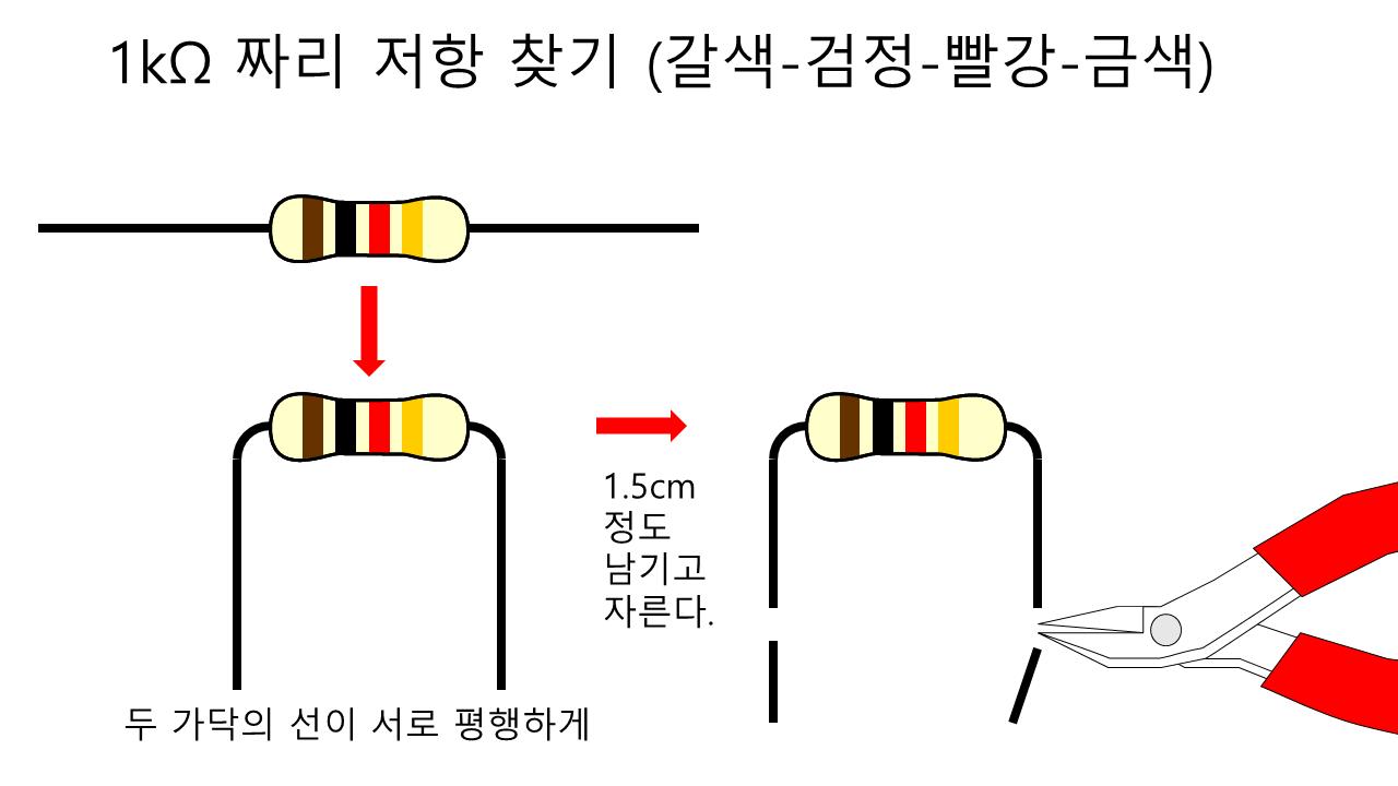 12. 메모리 반도체, 사이리스터
