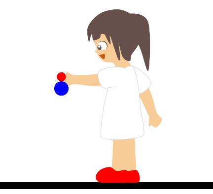 충돌 Collision 2