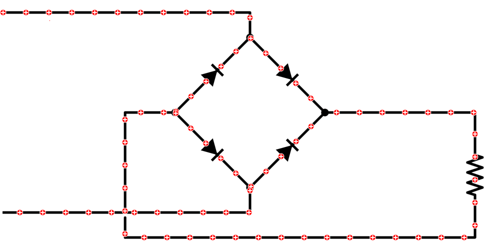 정류 회로 Rectifier Circuit